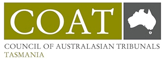 COAT - Council of Australasian Tribunals Tasmania