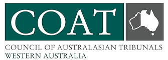 COAT - Council of Australasian Tribunals Western Australia
