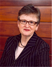 Whitmore Lecture 2020 - The Hon Justice Virginia Bell AC - POSTPONED