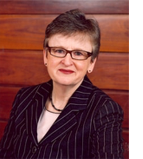 2021 Whitmore Lecture - The Hon Virginia Bell AC