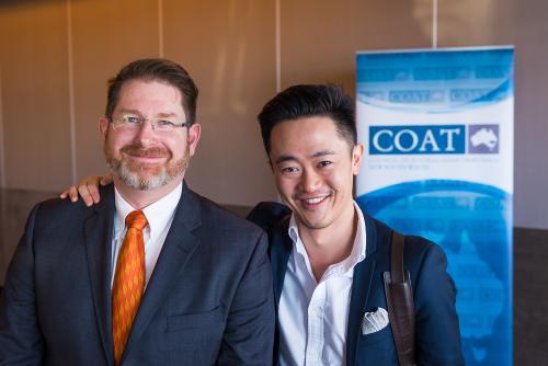 COAT Conf 2016_web-3574