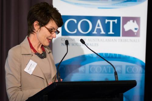 Coat Conference web-12