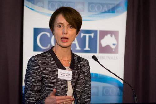 Coat Conference web-15